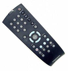 Grundig Original Grundig Tele Pilot 92 V TV remote control