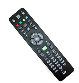 HP Original HP RC6 N279 Windows remote control
