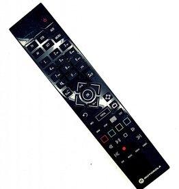 Motorola Original Motorola Fernbedienung PN539-690-01500R1A TV / SAT / DVR remote control