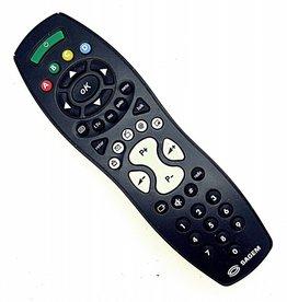 Sagem Original Sagem TV, SAT remote control