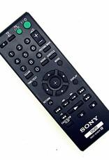 Sony Original Sony Fernbedienung DVD RMT-D197P remote control