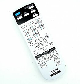 Epson Original Epson Fernbedienung Projector 161371700 remote control