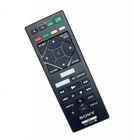 Sony Original Sony BD RMT-B127P remote control