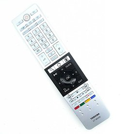 Toshiba Original Toshiba CT-90429 remote control