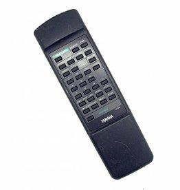 Yamaha Original Yamaha VU71330 remote control