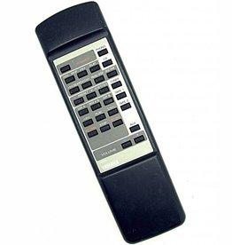 Yamaha Original Yamaha Fernbedienung AX VS34840 remote control