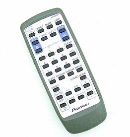 Pioneer Original Pioneer XXD3034 remote control