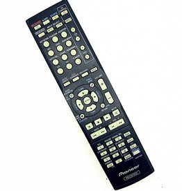 Pioneer Original Pioneer Receiver AXD7692 remote control