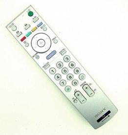 Sony Original Sony Fernbedienung TV RM-ED005 remote control