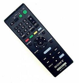 Sony Original Sony Fernbedienung BD RMT-B120P Blu-Ray remote control