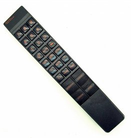 Bang&Olufsen Original Bang & Olufsen Fernbedienung Beovision Video Terminal remote control