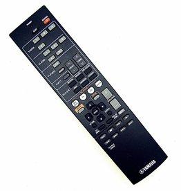 Yamaha Original Yamaha RAV523 ZJ66520 Universal remote control