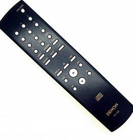 Denon Original Denon RC-1028 for CD-Player remote control