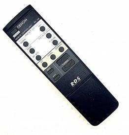 Denon Original Denon  RC-158 remote control