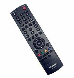 Toshiba Original Toshiba Fernbedienung SE-R0432 remote control