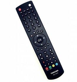 Toshiba Original Toshiba  RC-1910 remote control