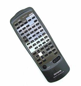 Aiwa Original Aiwa RC-TN707 remote control