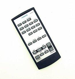 Aiwa Original Aiwa RC-BAT01 remote control