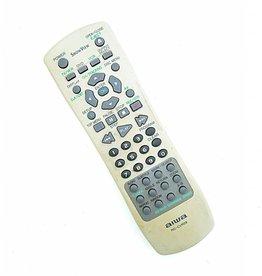 Aiwa Original Aiwa RC-CVR09 remote control