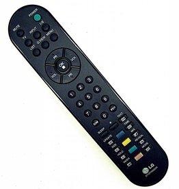 LG Original LG 6710T00022R TV remote control
