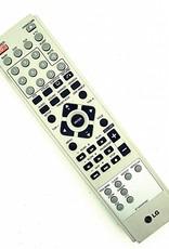 LG Original LG Fernbedienung 6710CDAT05C TV, DVD remote control