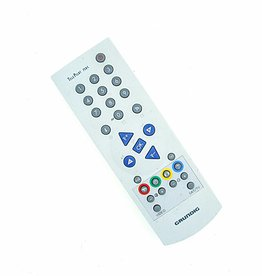 Grundig Original Grundig Fernbedienung Tele Pilot 750C remote control