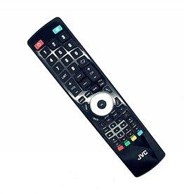 JVC Original JVC Fernbedienung RM-C3171 remote control