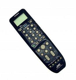 JVC Original JVC Fernbedienung PQ11534 remote control