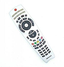 Medion Original Medion Fernbedienung MD 41169 remote control