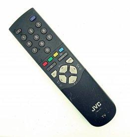 JVC Original JVC TV Fernbedienung RM-C71 remote control