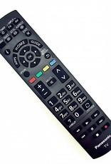 Panasonic Original Panasonic Fernbedienung N2QAYB000830 TV remote control