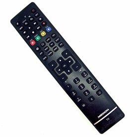 Medion Original Medion RC1208 / MSN 400388764  TV remote control