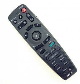 Epson Original Epson Fernbedienung 6006170 for projector remote control