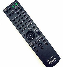 Sony Original Sony Fernbedienung RM-AAU025 AV System remote control