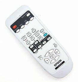 Epson Original Epson 151944201 for projector remote control