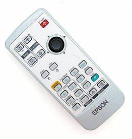 Epson Original Epson Fernbedienung 128079900 für Projektor remote control