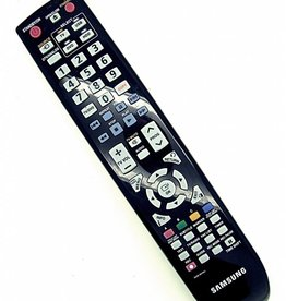 Samsung Original Samsung AK59-00104J TV,HDD,DVD remote control