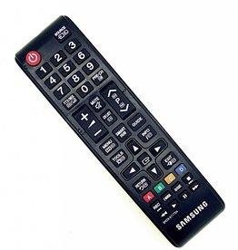 Samsung Original Samsung BN59-01175N TV remote control