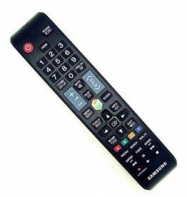 Samsung Original Samsung Fernbedienung AA59-00582A TV, HDMI remtoe control