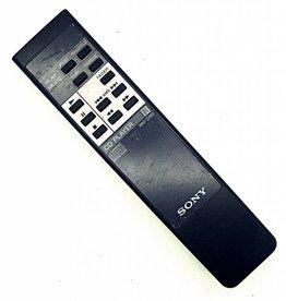 Sony Original Sony Fernbedienung RM-D90 CD-Player remote control