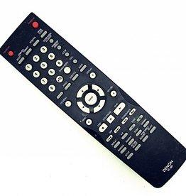 Denon Original Denon Fernbedienung RC-985 DVD remote control