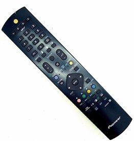 Pioneer Original Pioneer AXD1551 TV/DTV remote control