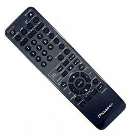 Pioneer Original Pioneer AXD7605 remote control