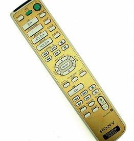 Sony Original Sony Fernbedienung RM-SR707 CD-MD Sync remote control