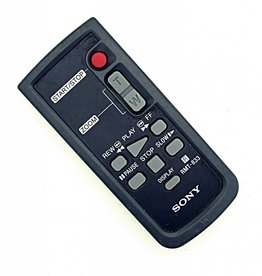 Sony Original Sony Fernbedienung RMT-833 für Camcorder remote control