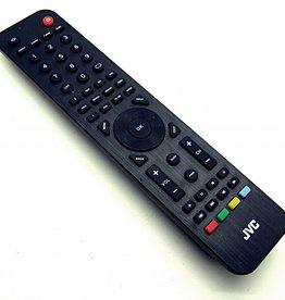 JVC Original JVC RM-C3170 TV remote control