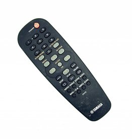 Yamaha Original Yamaha Fernbedienung RC19133010/00H remote control