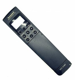 Panasonic Original Panasonic Fernbedienung VEQ1473 remote control