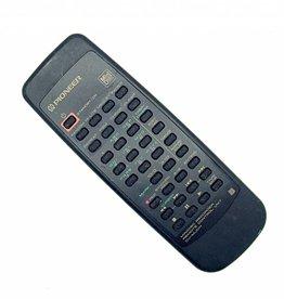 Pioneer Original Pioneer  CU-MJO11 remote control