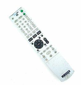 Sony Original Sony Fernbedienung RM-ADP007 AV System remote control
